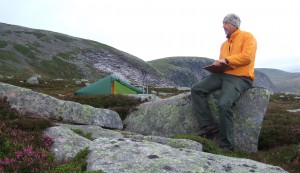 ON LOCATION CAIRNGORMS CROP